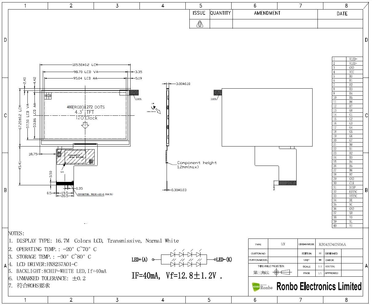 RB043D40N06A_03.jpg