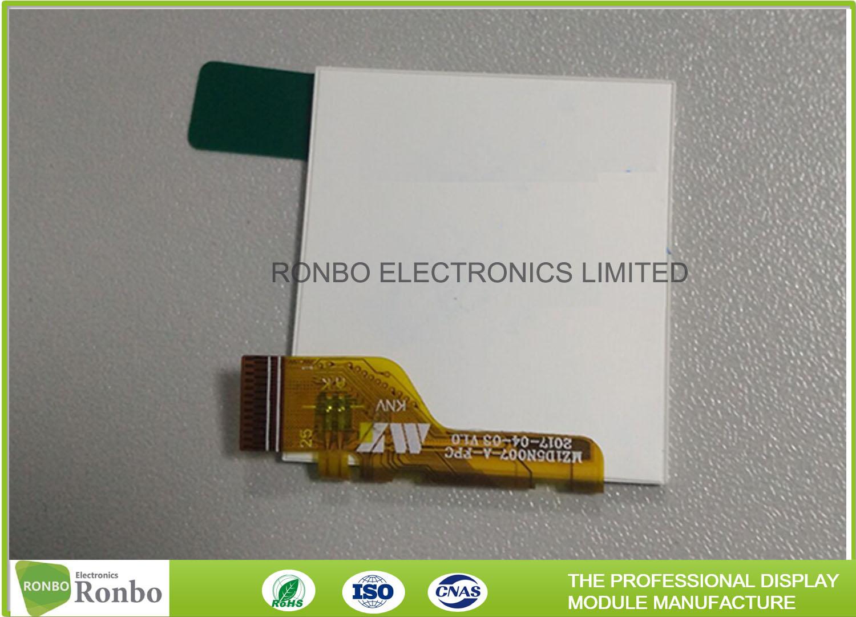 RB015D25N01A_001_2.jpg