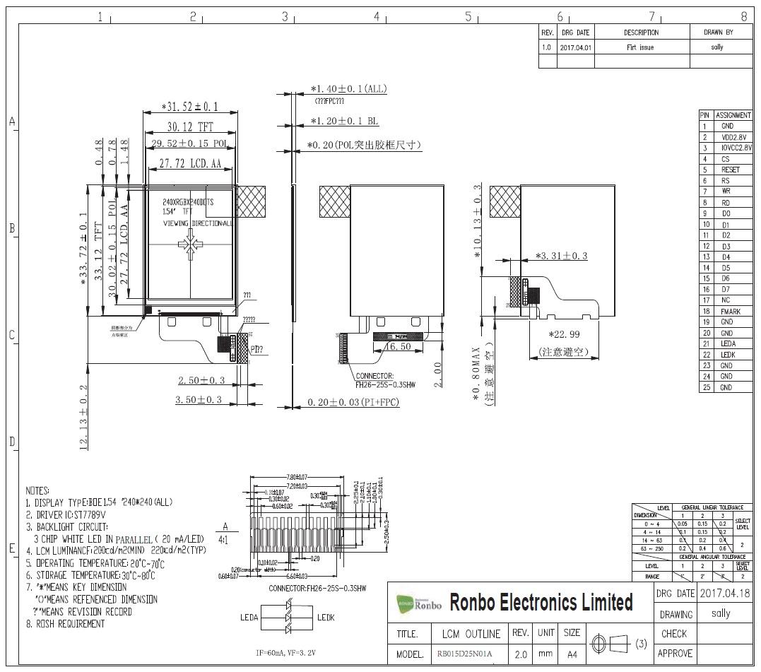 RB015D25N01A_drawing.jpg