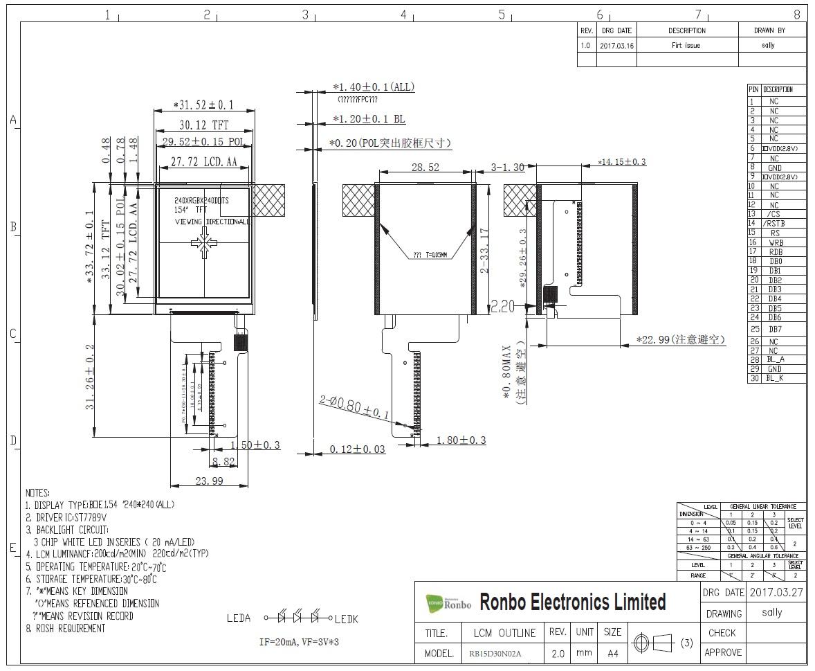 RB015D30N02A_02.jpg