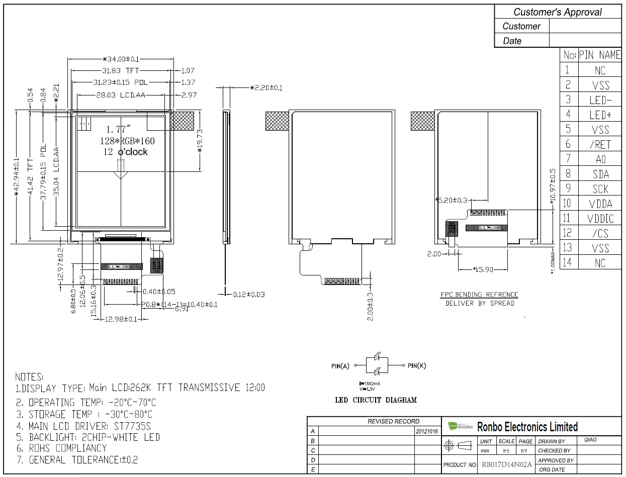 RB017D14N02A_drawing.jpg