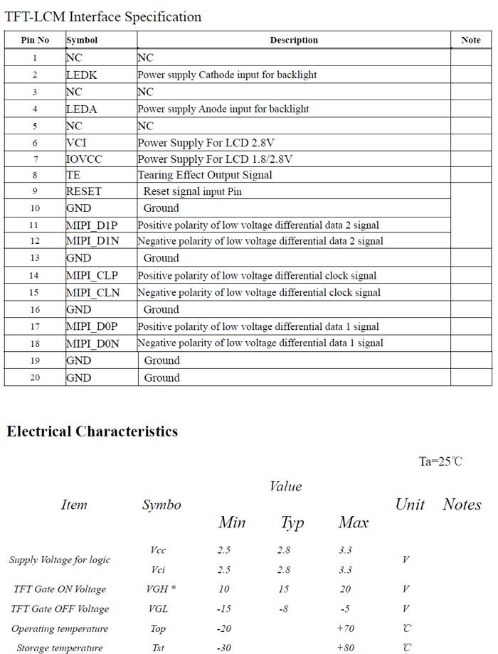 RB050D40N09A_01_产品描述.jpg