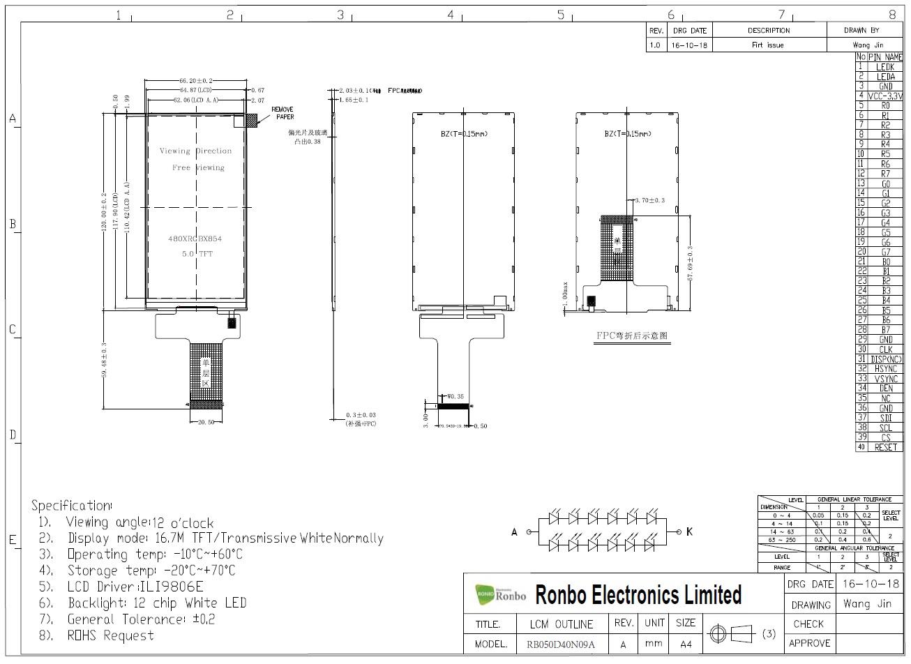 RB050D40N09A_03.jpg