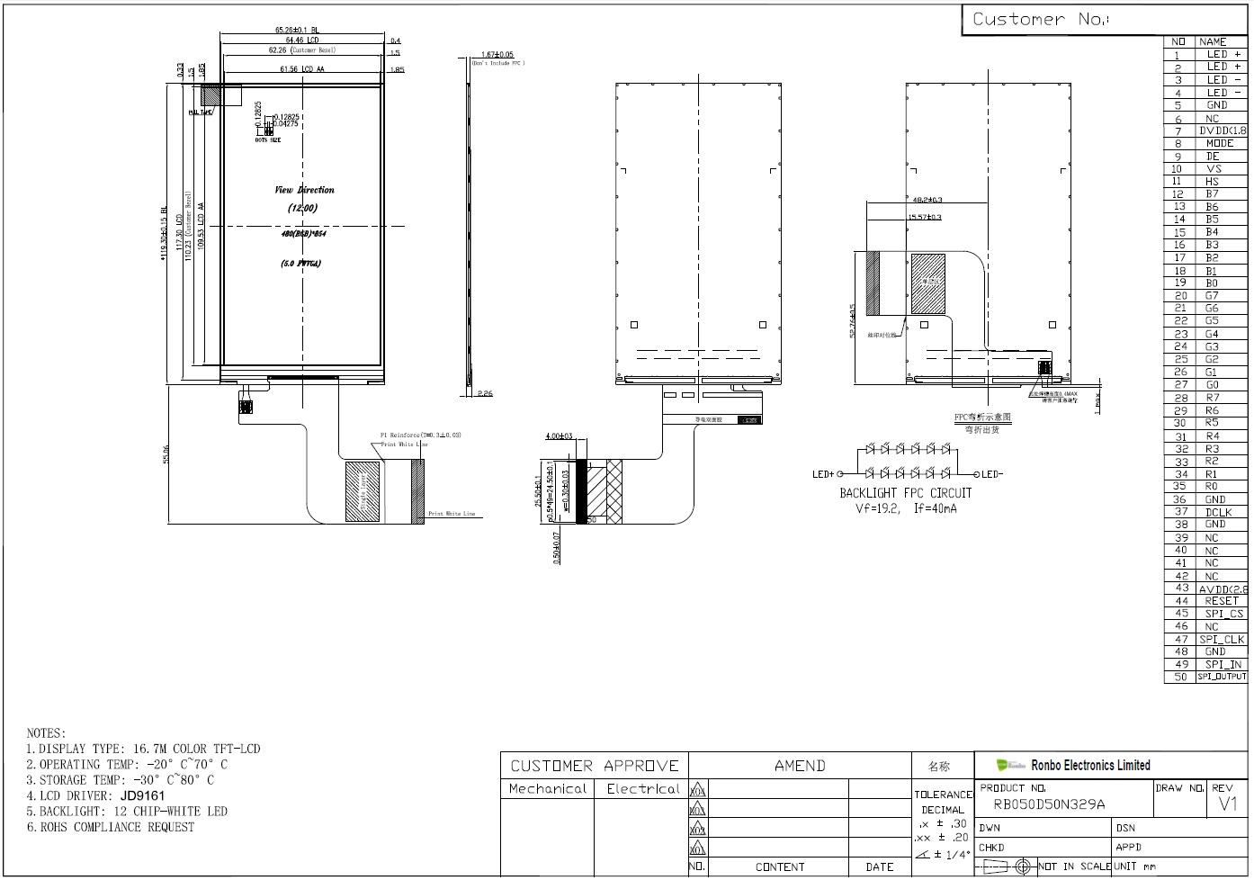 RB050D50N329A_Drawing.jpg