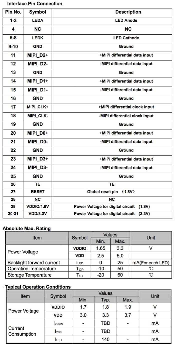RB080D31N04A_产品描述.jpg