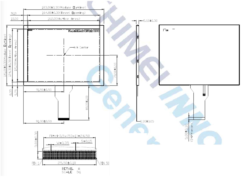 RB080D50N03A_drawing.jpg