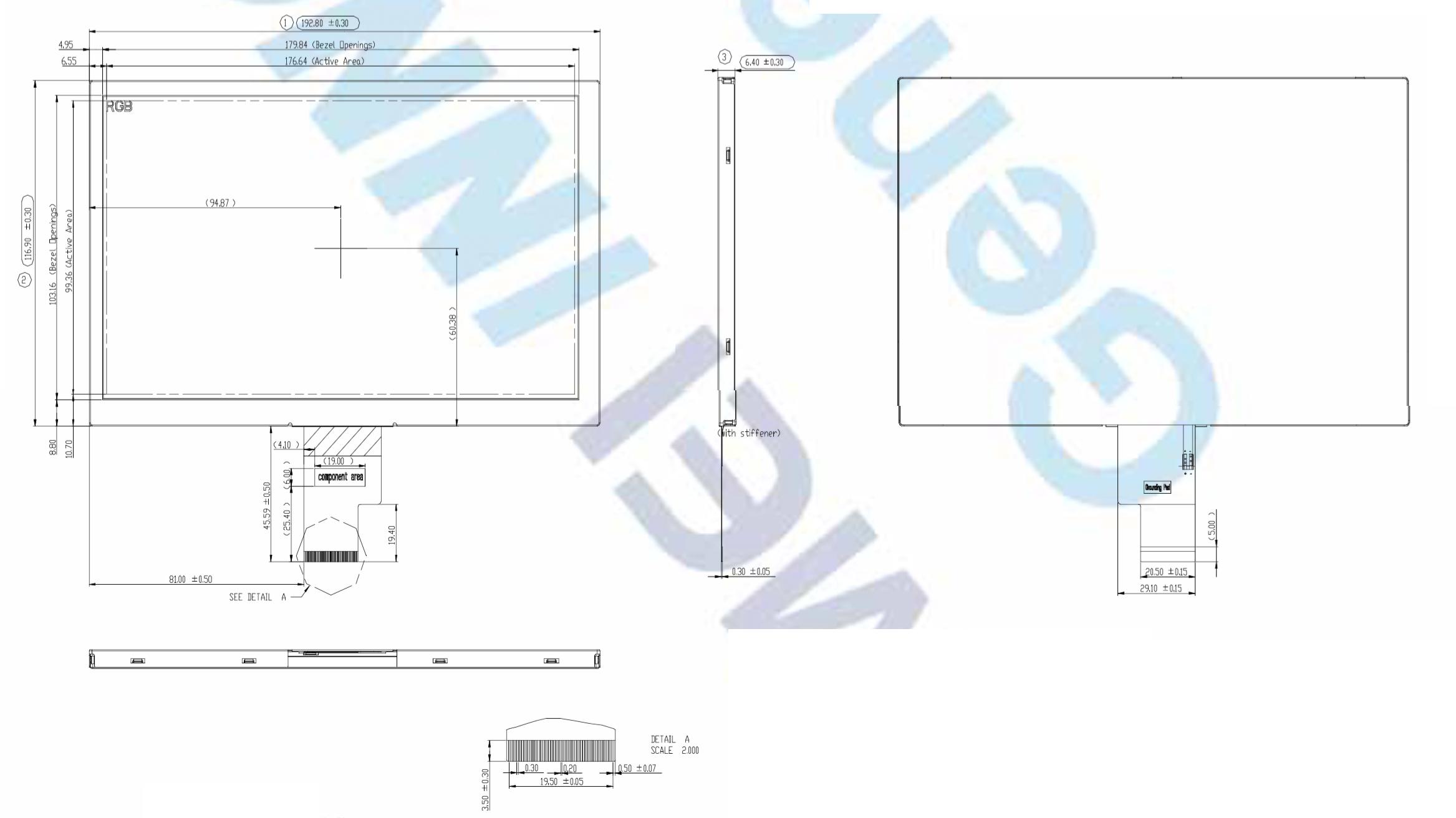 ZJ080NA-08A_drawing.jpg