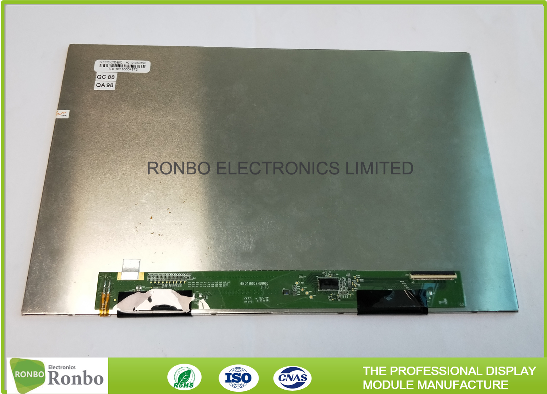 RB101D40N07A_002_3.jpg