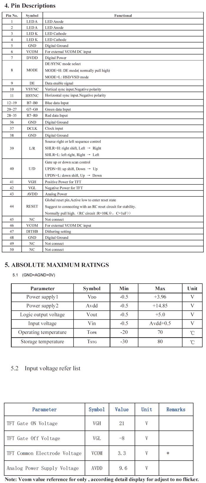 RB101D50N04A_产品描述.jpg