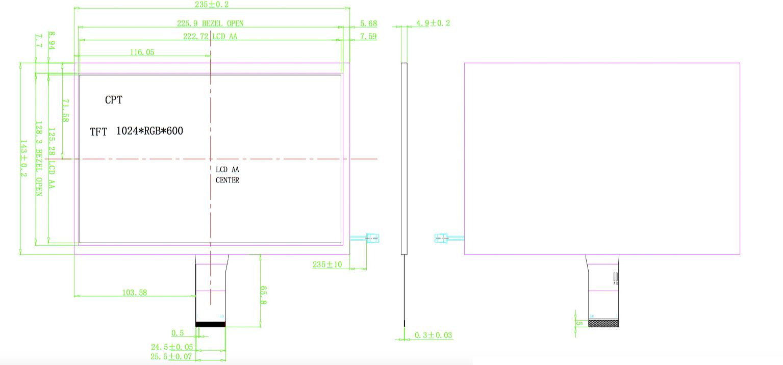 RB101D50N06A_drawing.jpg