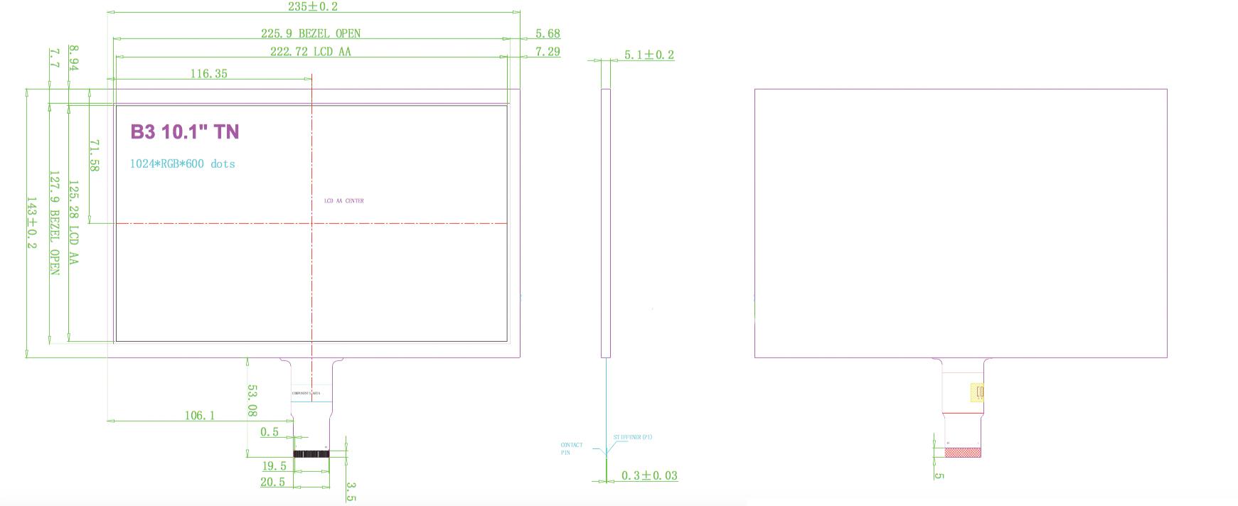RB101L40N09A_drawing.jpg