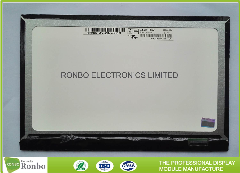 RB101L40N09A_001_2.jpg
