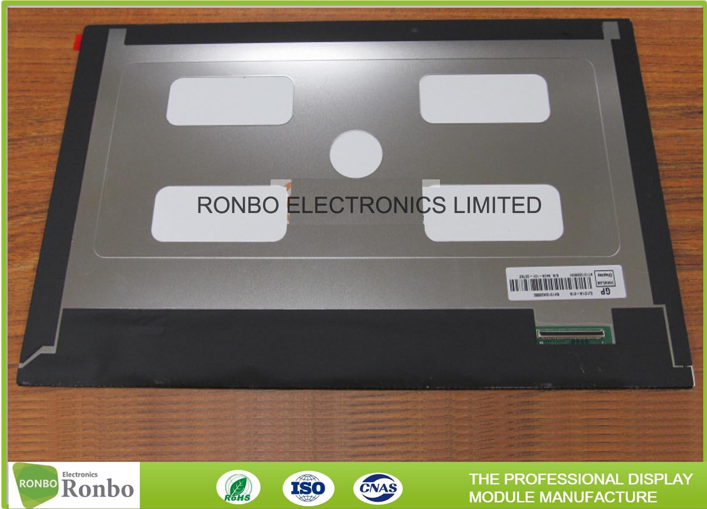 RB101L40N09A_002_2.jpg
